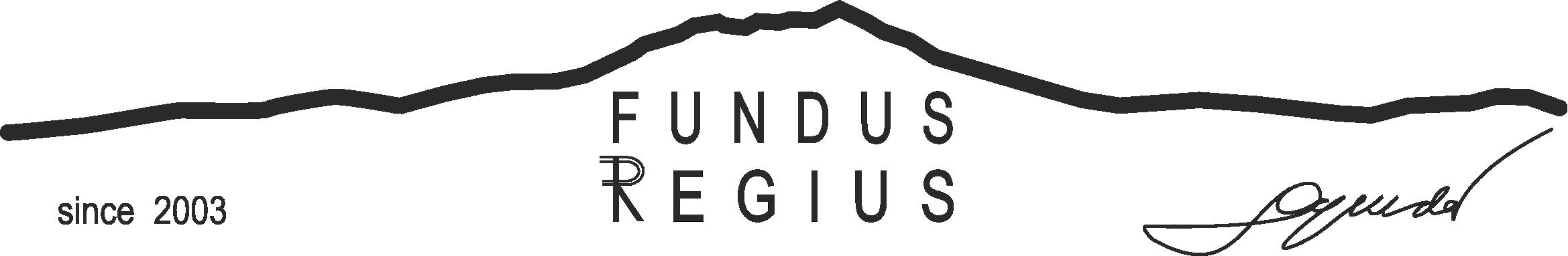 Fundus Regius