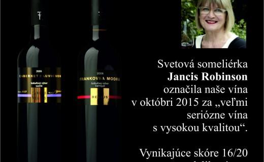vino fundus regius jancis2